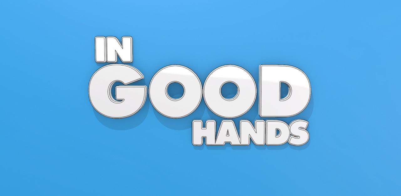 In Good Hands – Trailer